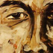 Original painting Copyright Davia McMillan